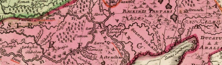1720 - Generalis Totius Imperii Russorum Novissima Tabula.jpg