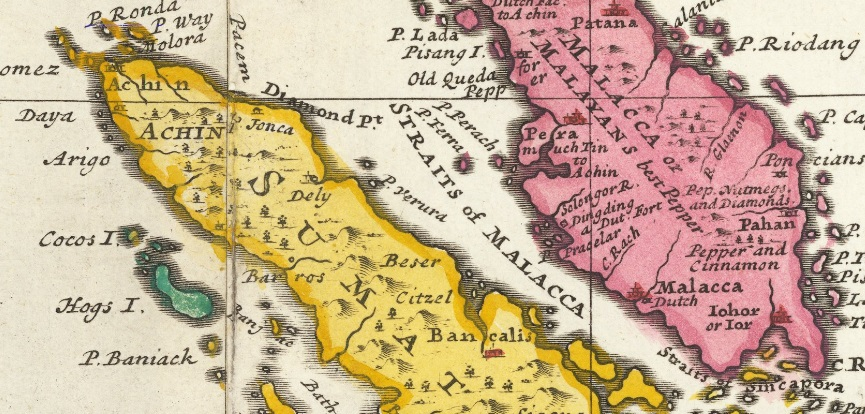 1720_Sumatra.jpg