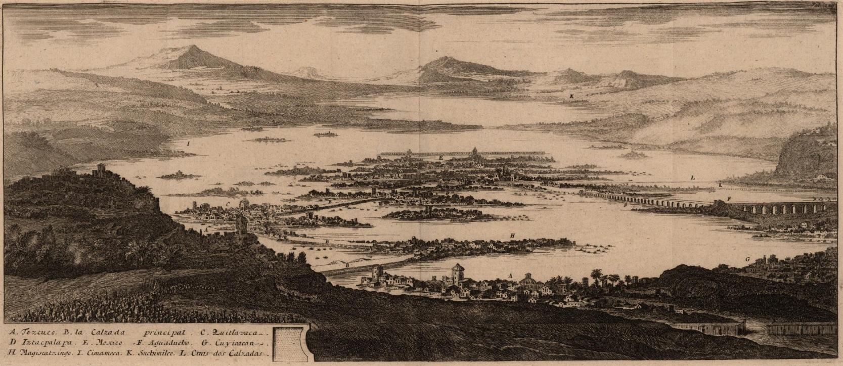 1728-mexicocity.jpg