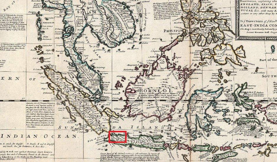 1732 batavia.png2.jpg