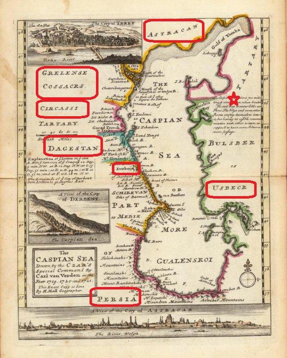 1736 mapa del caspio y pueblos.jpg