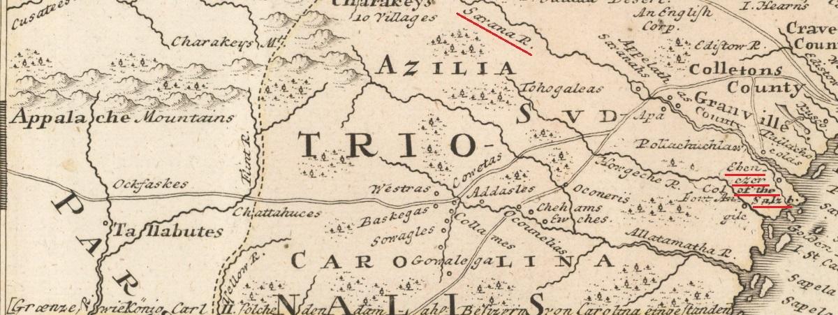 1747-Georgia.jpg