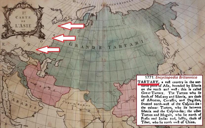 1754 I-e Carte de l'Asie-1.jpg