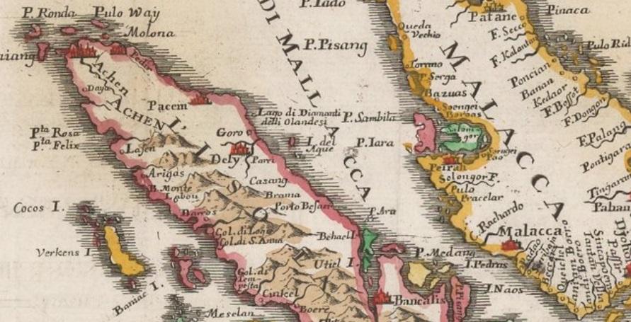 1760_Sumatra.jpg