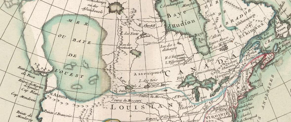 1762-juan-de-fuca-1.jpg