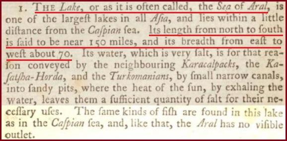 1762-text1.jpg