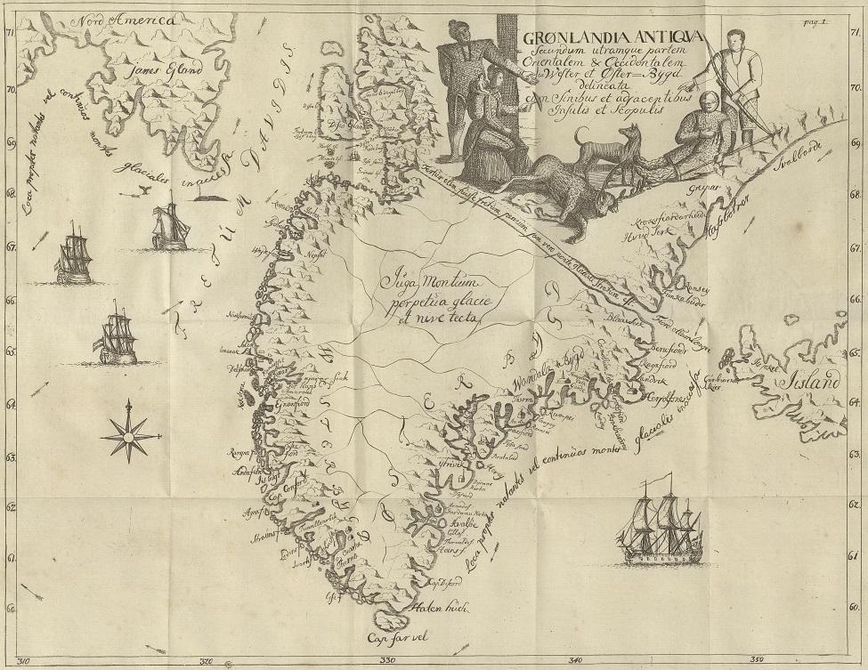 1763_Greenland.jpg