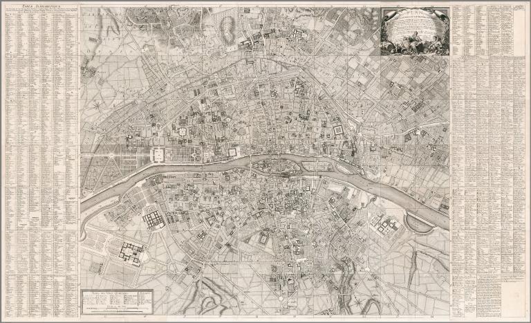 1766 - Paris.jpg