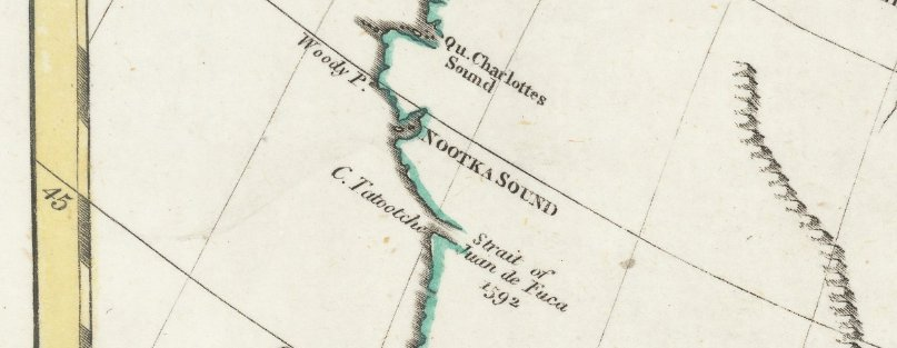 1775-map.jpg