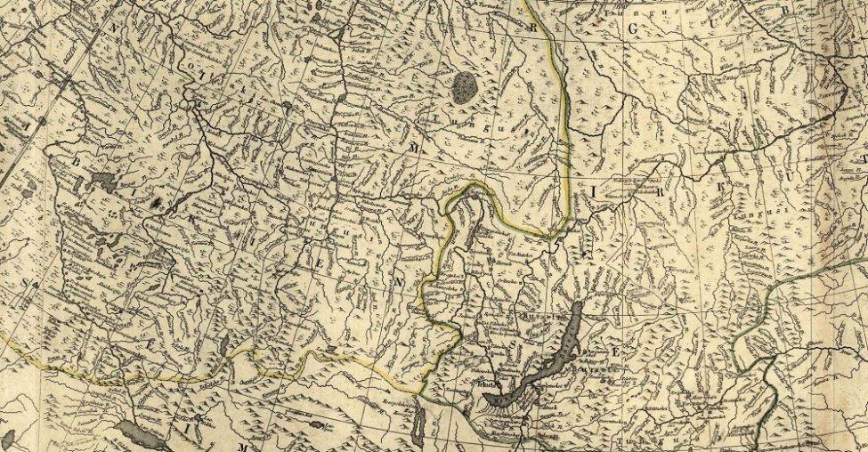 1776-frescotio.johan.jpg