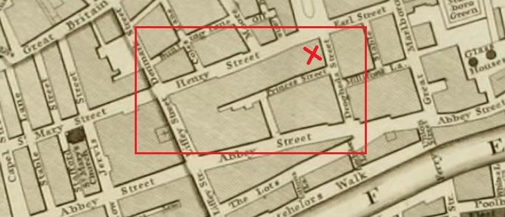 1780 map.jpg