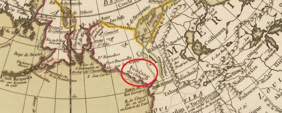 1781-fou-sang.jpg