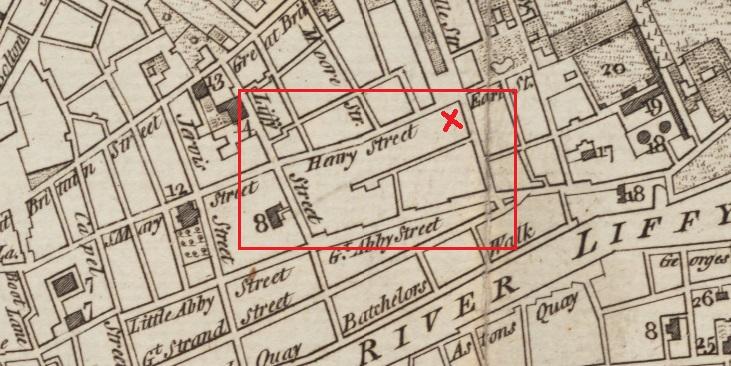 1782 map.jpg