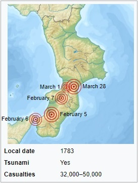 1783-earthquakes.jpg