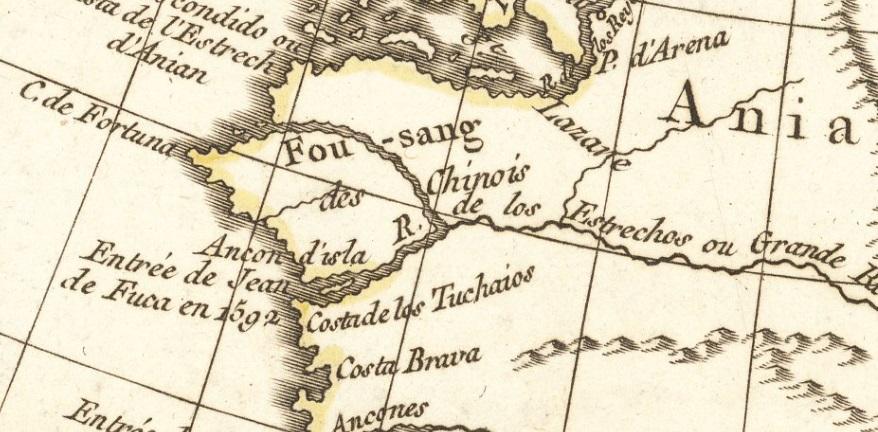 1783-juan-de-fuca-1.jpg