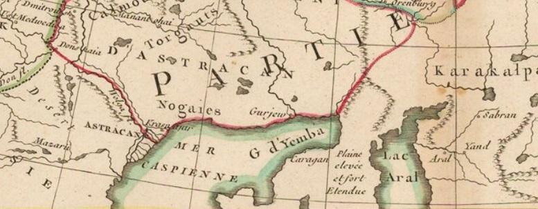1783-map.jpg
