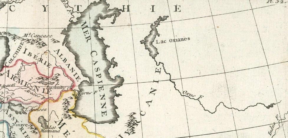 1786-map.jpg