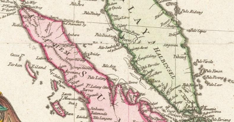 1786_Sumatra.jpg