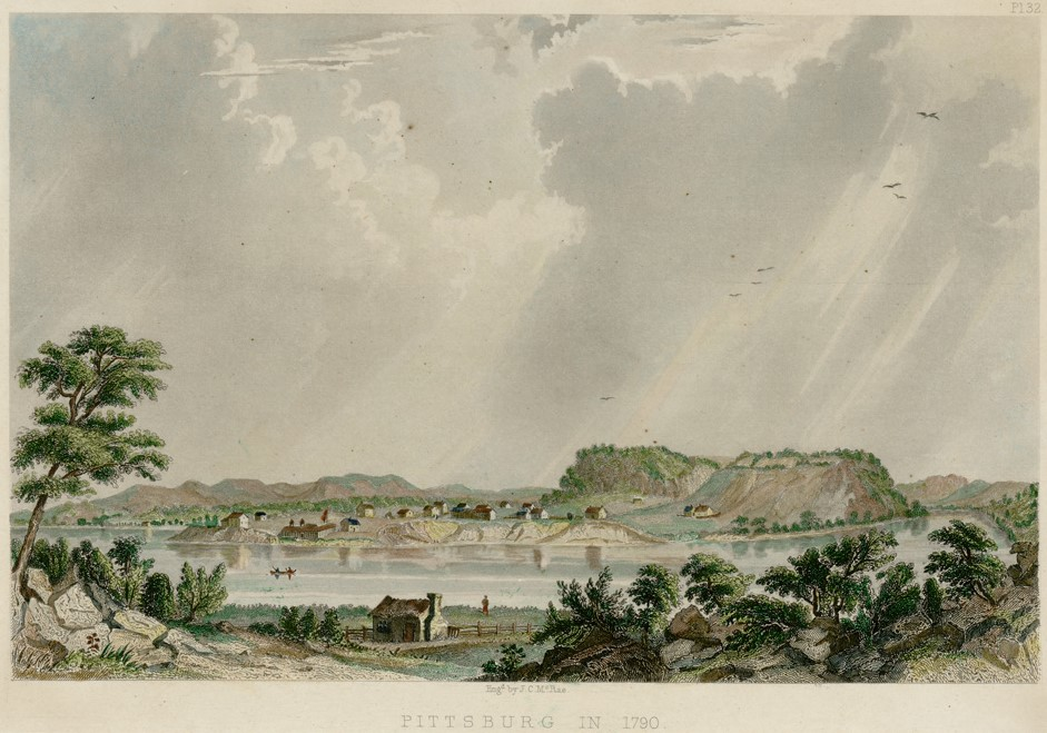 1790_pittsburgh.jpg