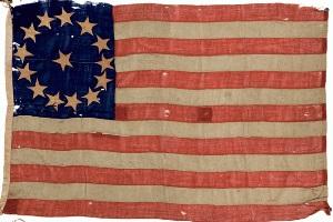 1791 flag us flag_1.jpg