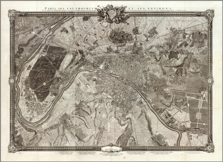 1795 - Paris.jpg