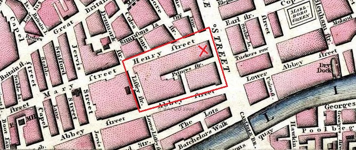 1798 map.jpg