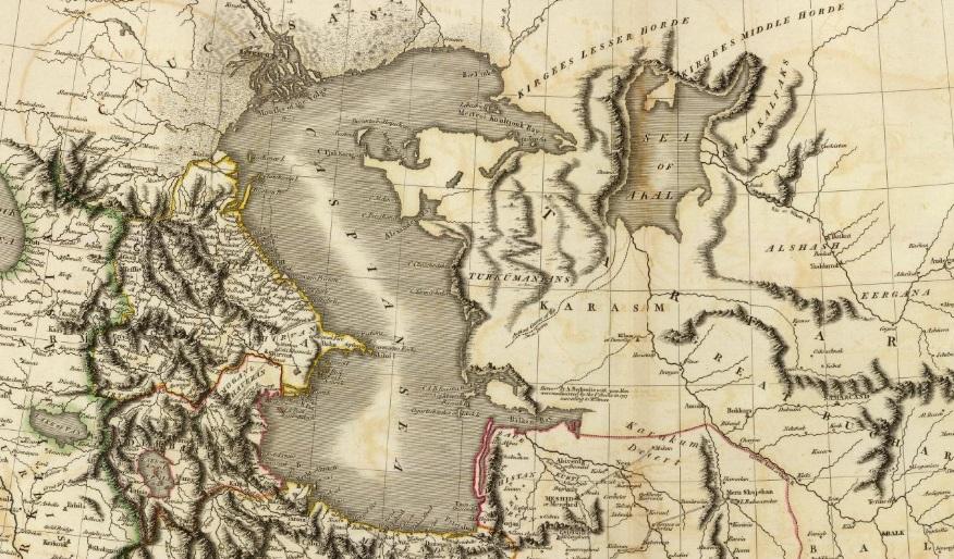 1801-map.jpg