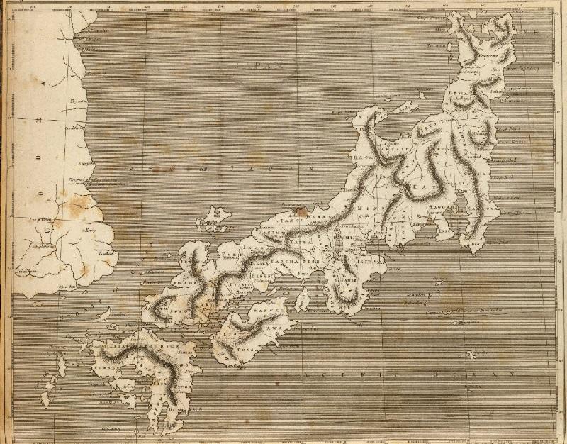 1804 - Japan.jpg