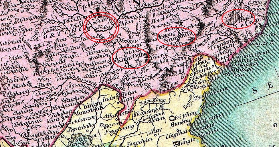 1806_Cary_Map_of_Tartary_or_Central_Asia_-_Geographicus_-_Tartary-cary-1806-1.jpg