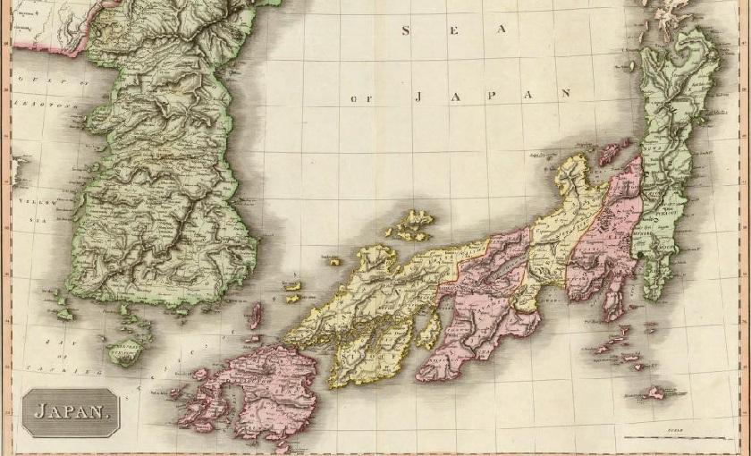 1809 - Japan.jpg