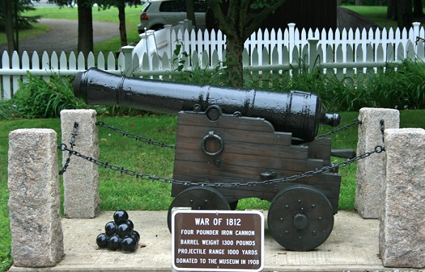 1812 cannon.jpg