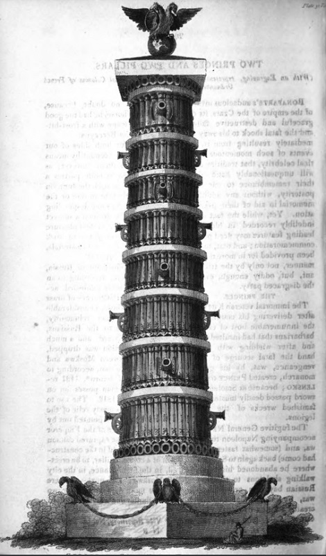1812-column-russia.jpg