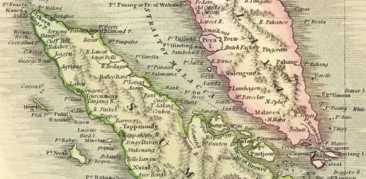 1814_Sumatra.jpg