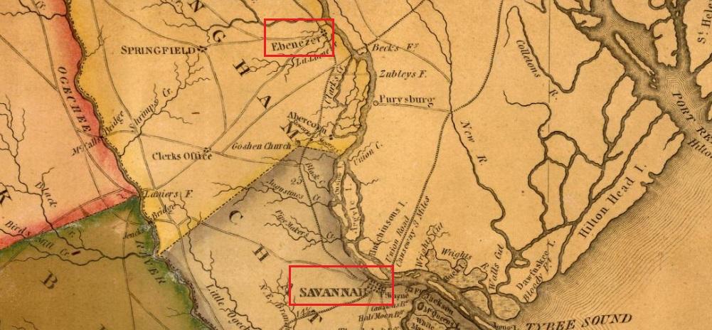 1818-Ebenezer.jpg