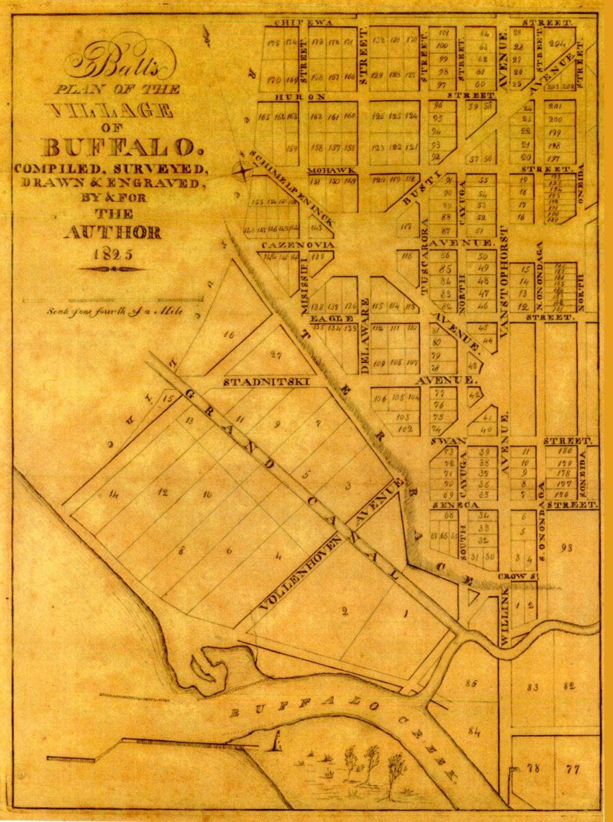 1825BuffaloPlan.jpg
