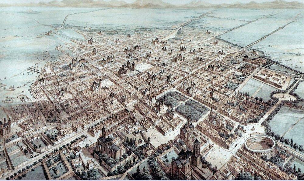 1826 CASIMIRO.jpg