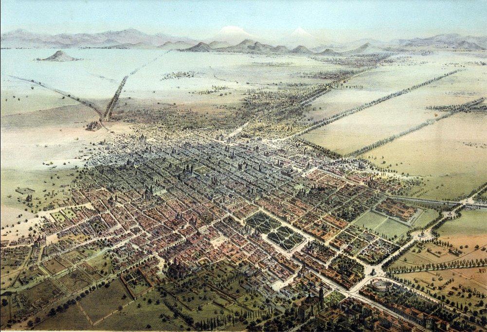 1826.jpg