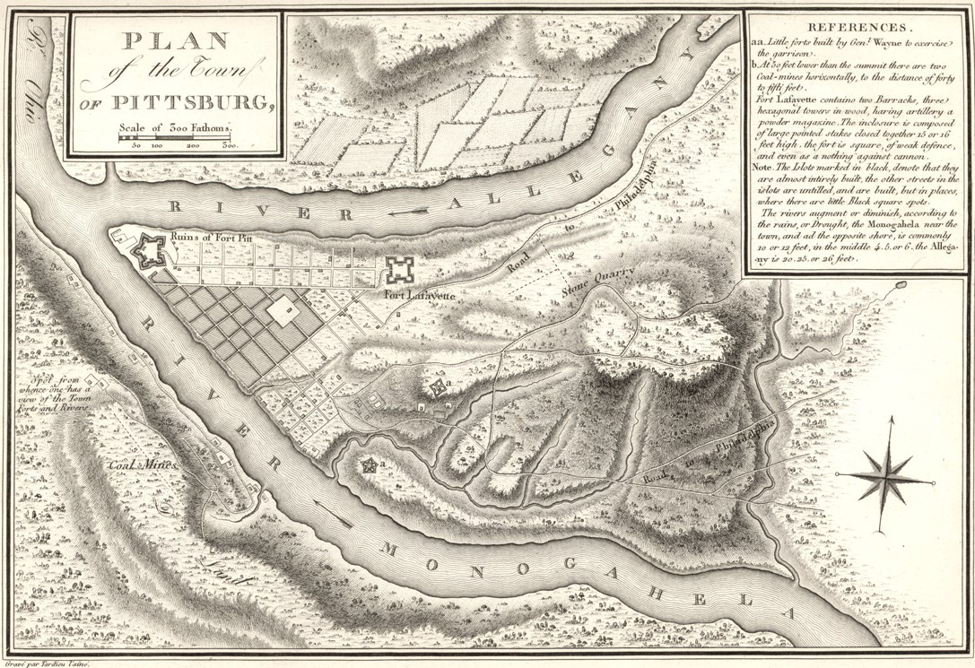 1826_pittsburgh.jpg