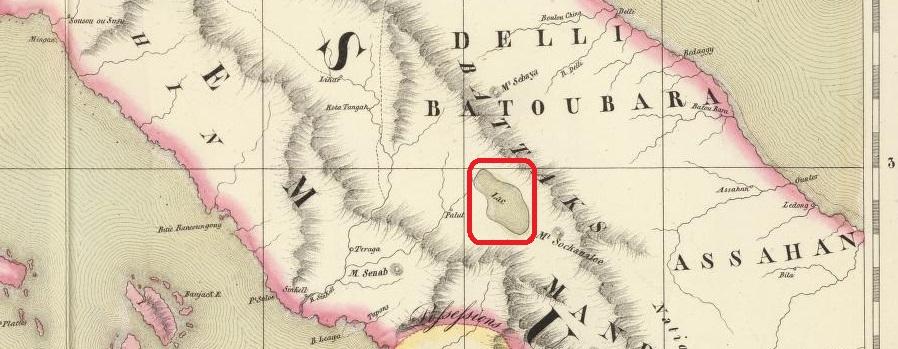 1827_Sumatra.jpg