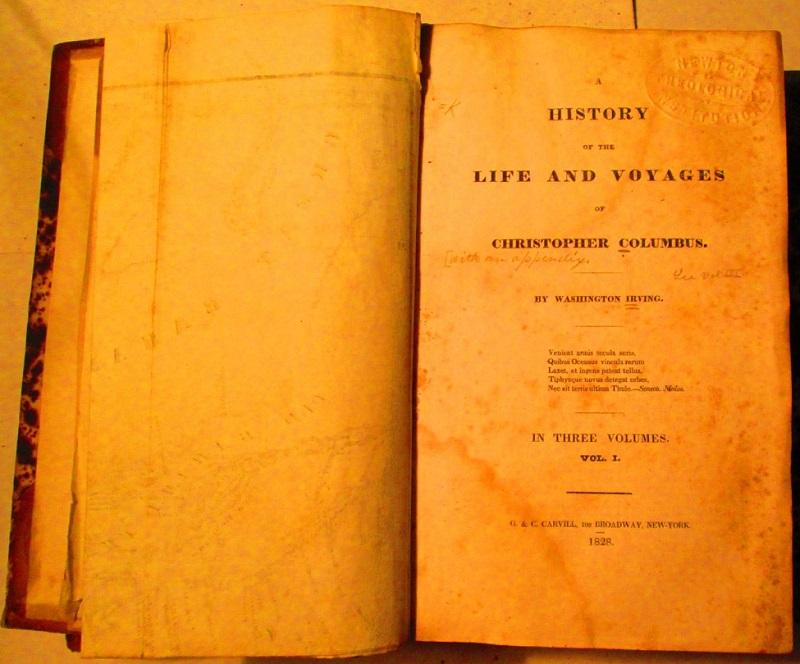 1828-columbus.jpg