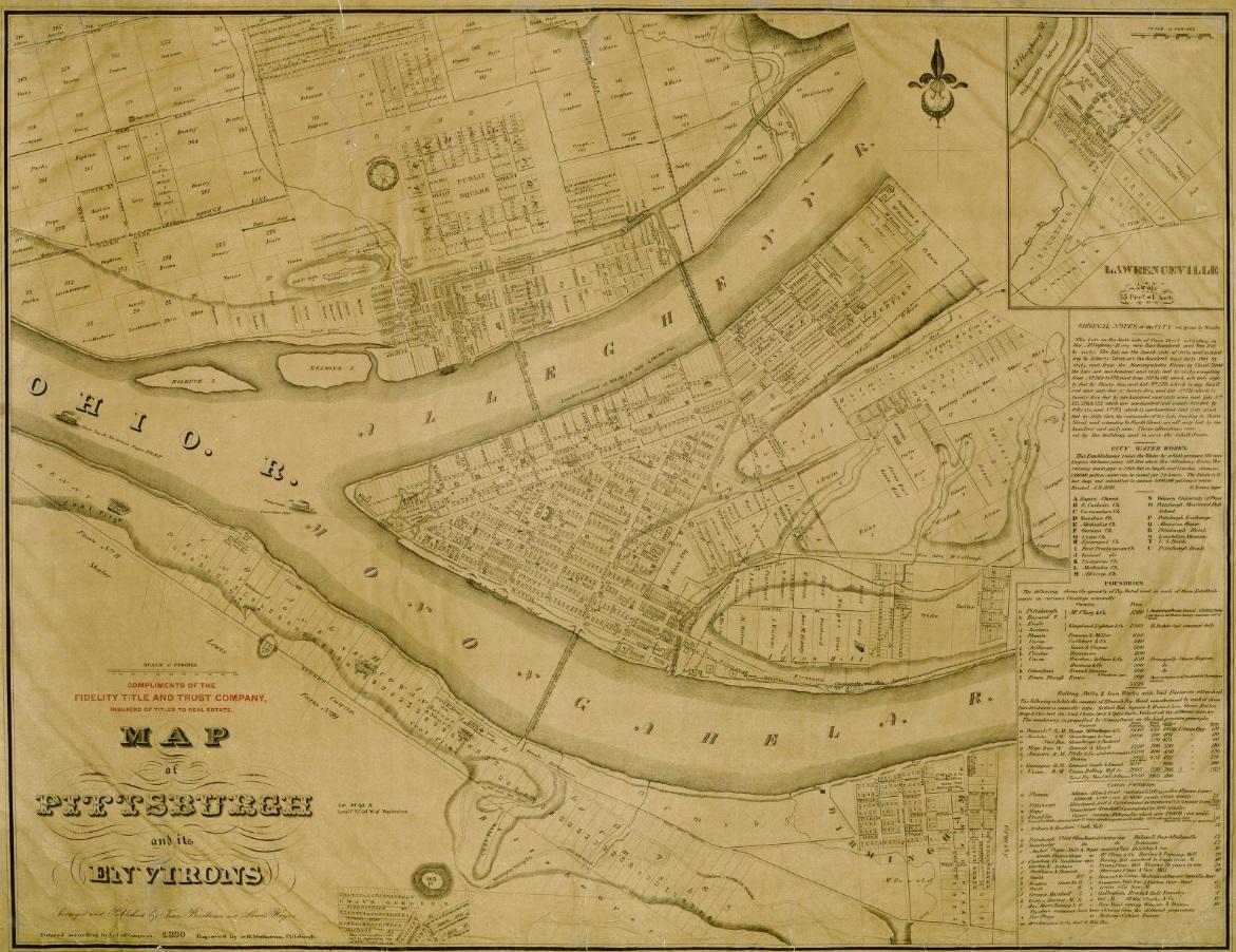 1830-p-map.jpg