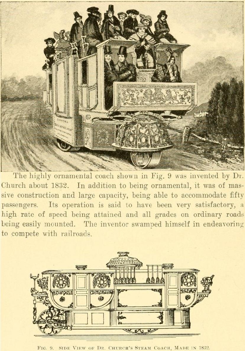 1832-steam-coach21.jpg