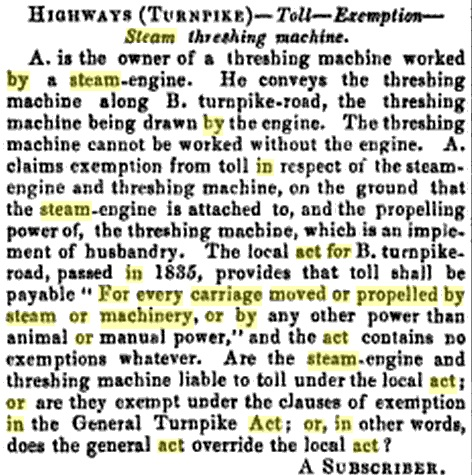 1835_locomotive_act.jpg