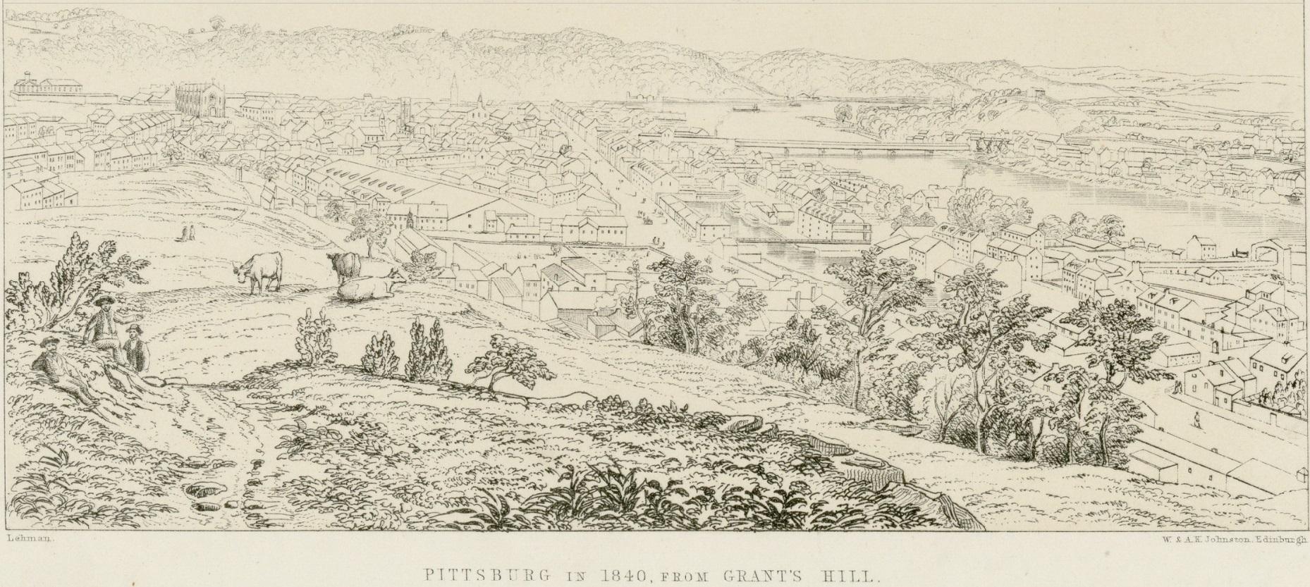 1840-p-layout.jpg