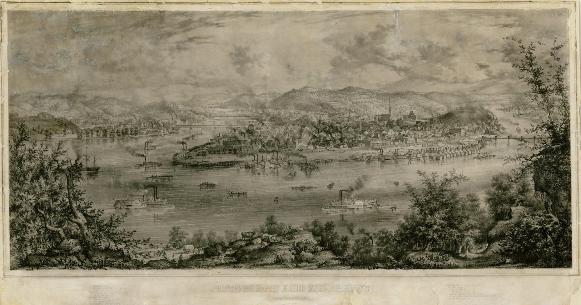 1843-p-layout.jpg