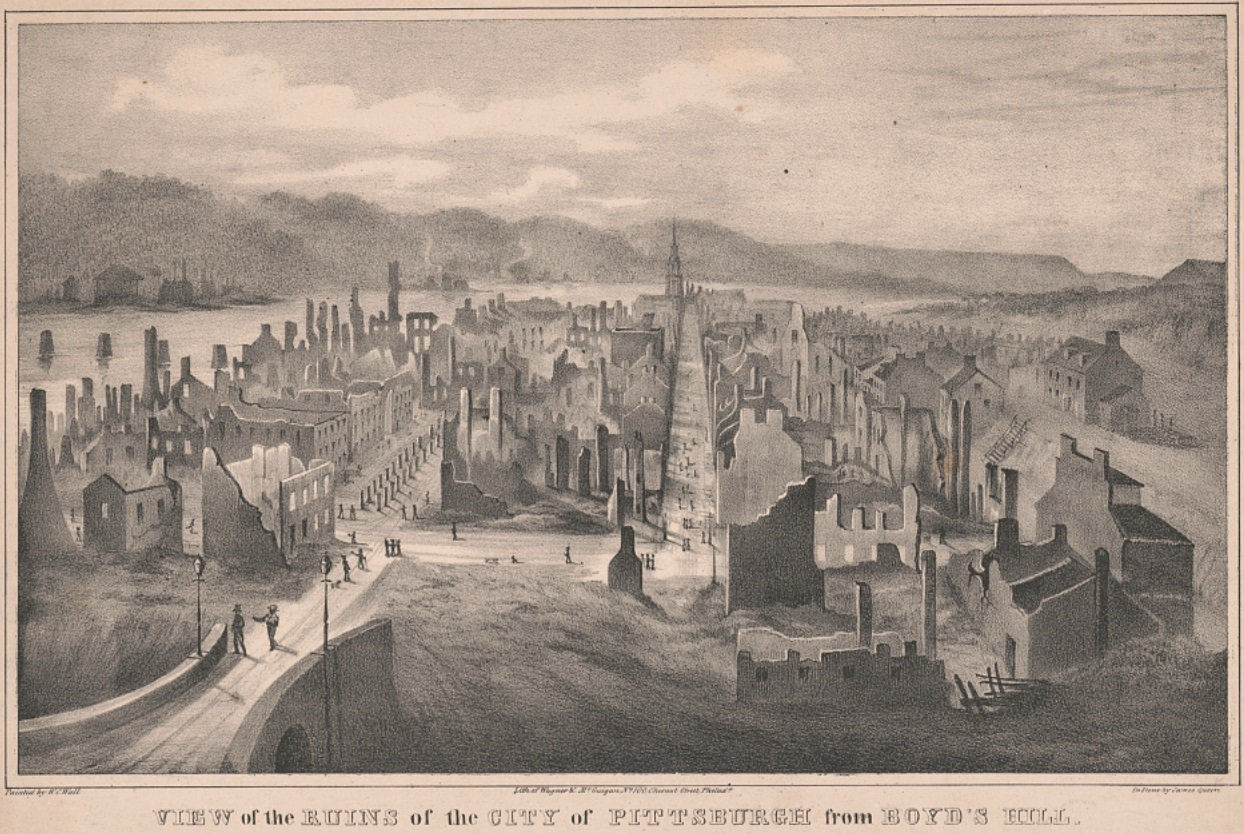1845-pittsburgh-aftermath-1.jpg
