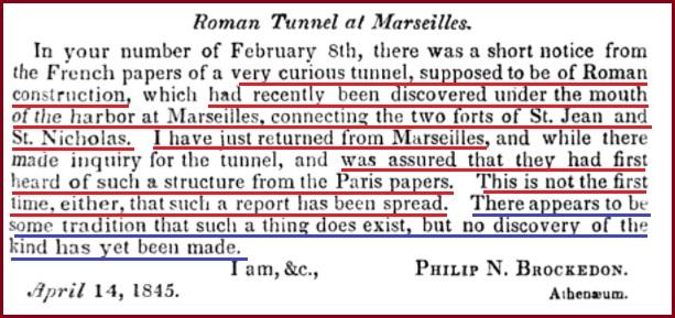 1845-tunnel.jpg