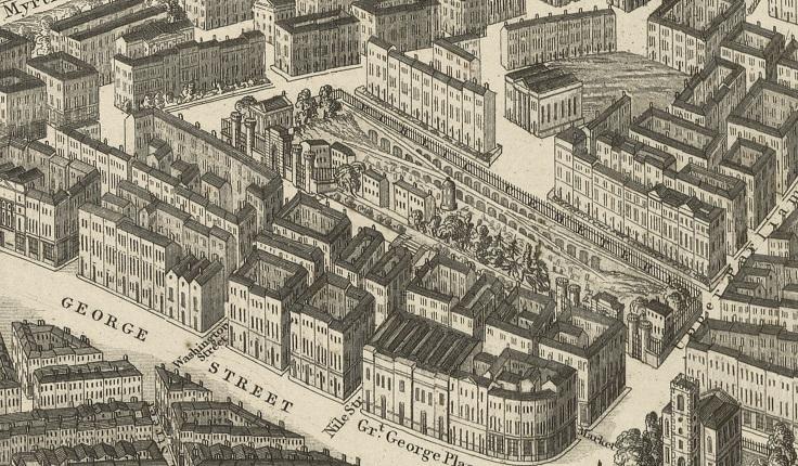 1847-1.jpg