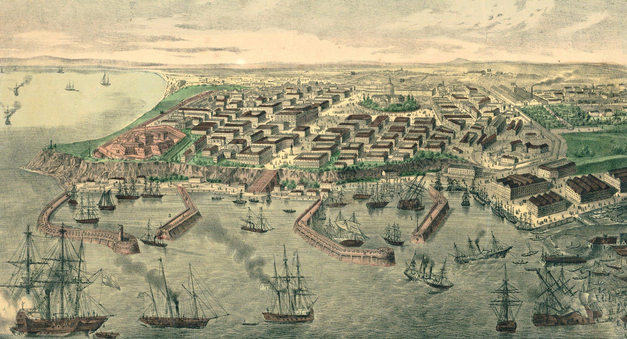 1850_map_Odessa.jpg