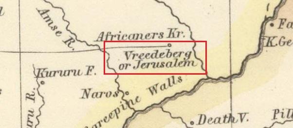 1854-jer.jpg